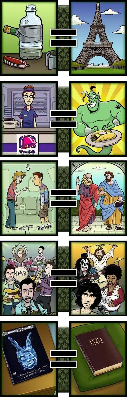 Stoner vision 2. STONERS UNITE! Part 1: www.funnyjunk.com/channel/stoner-humor/stoner+vision/DgwtDQt/. Stoner comic wee