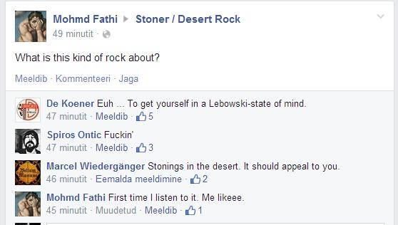 stoning in the desert. . Fatha . Steiner! Desert Rack 49 minutia - mi What is this kind of rock about? Meeldib - Commenteers - Jags De Keener Euh ___ To get you