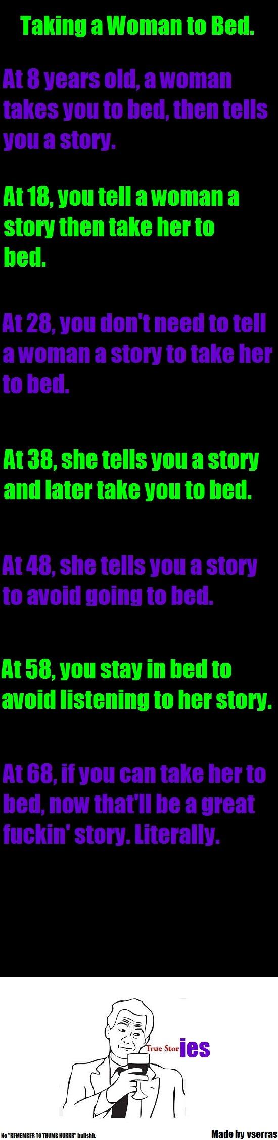 stories. . III? Jr,