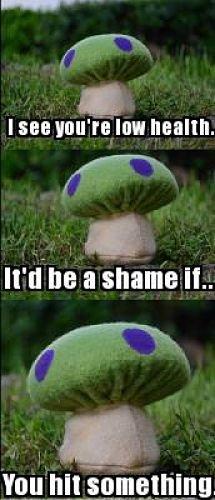 Such a shame. First upload ever! Go easy ;~;. lla. i, tallet, see Hnu' ; inw neally. alt shame Teemo mushroom lol league