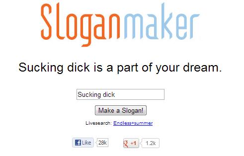Sucking dick. Is it your dream?. Sucking dick is a part of your dream. Sucking dick renner. It is certanly OP's dream!