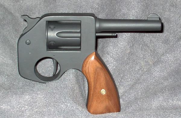 suicide gun. have a gun fight the emo way!<br /> YEEAH.. colt double action emo infantry gun Emo yoker Suicide gun WTF