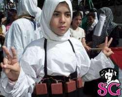suicide girls nsfw. .