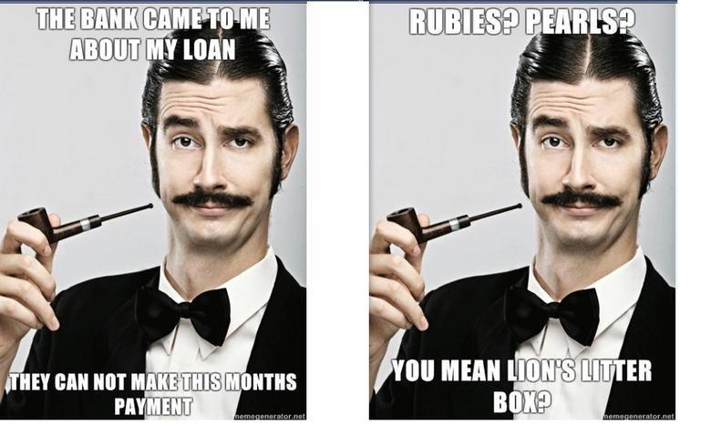 super rich guy. new epic meme is epic. nun?. I honestly loled super rich guy man meme slick