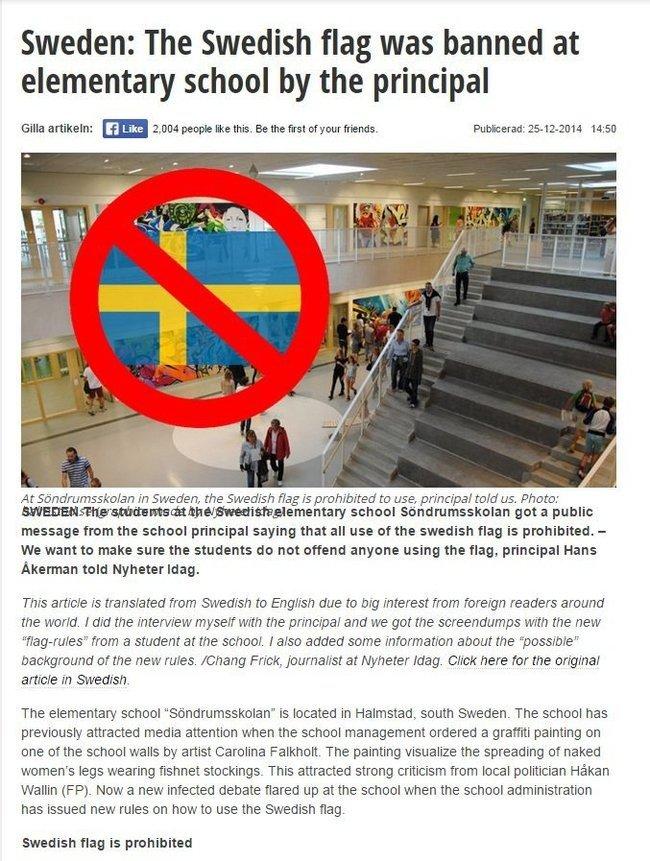 [Image: Sweden_0e54f8_5544160.jpg]