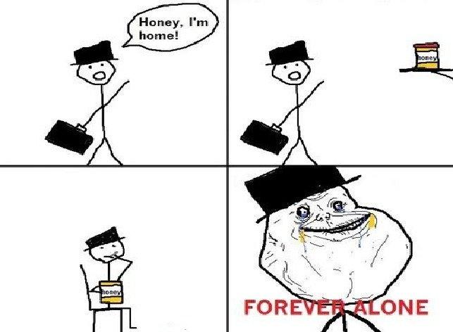 Sweet Honey. .
