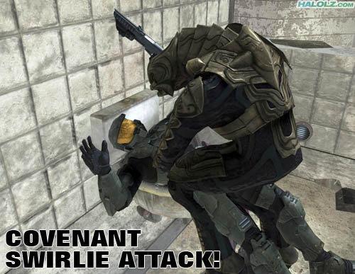 swirly attack/rape. ...O.o.. Looks more like a rape to me...