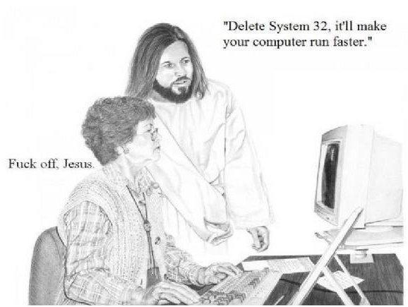 System_2b1433_998925.jpg