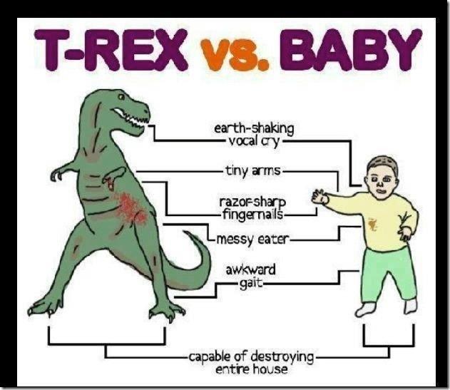 [Image: T+rex+vs+baby_7c3518_5441834.jpg]