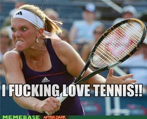 Tennis_37dd6c_1421717.jpg