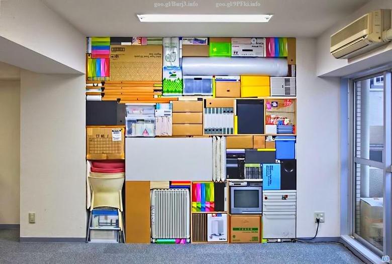 Tetris Level : Expert. michael johansson.