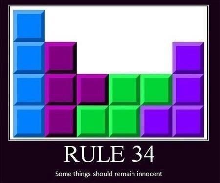 tetris rule 34. . RULE 34. fap fap fap fap fap fap fap fap fap fap fap fap fap fap fap fap fap fap fap