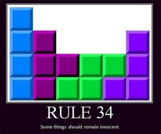 seks-tetris-igra