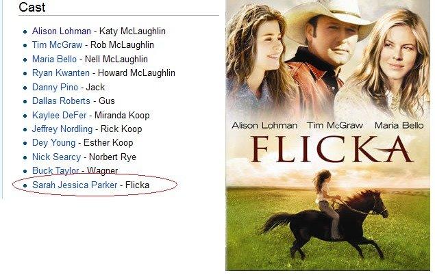 Thank You, Internet. . Cast a Alison Lehman - Katy McLaughlin I Tim Mcgraw - Fish McLaughlin I Maria Belle - Nell McLaughlin I Ryan Konnten - Howard McLaughlin