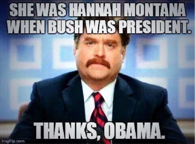 Thanks+Obama.+Where+s+my+mountain+dew_7e58f8_4786331.jpg