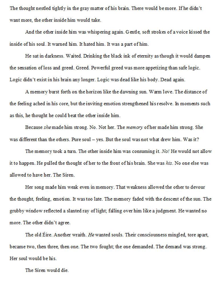 my two best friends essay
