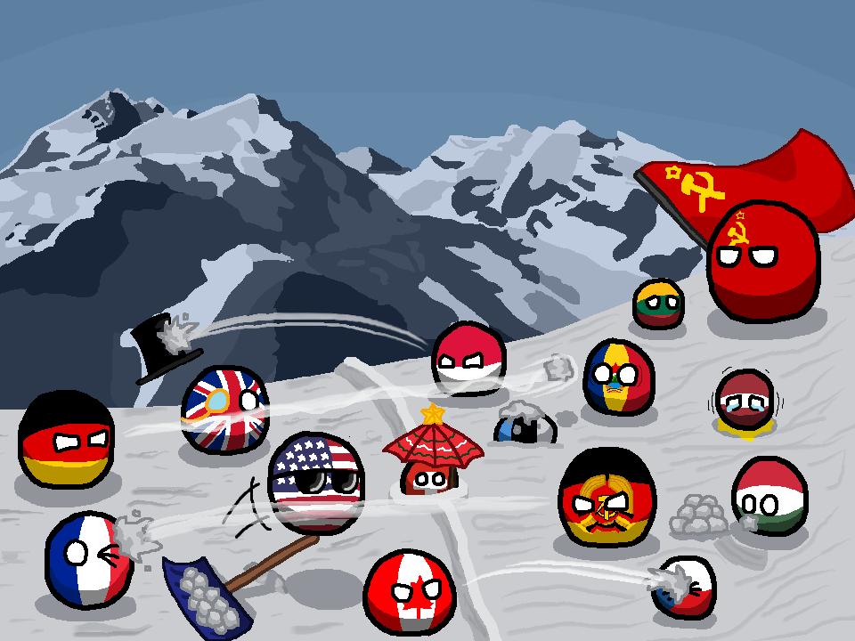 external image The+Cold+War.+r+polandball+AaronC14+TerraMaris+polandballmod+For+more+reddit.com+r+polandball+For+older_3ee237_4922204.png