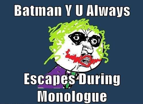 The Batman. . Batman y Always inna I Fr