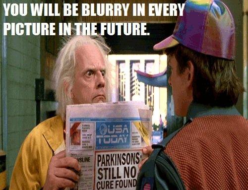 """the future. the future. will WILL BE Ill mm """"""""'ffi,"""