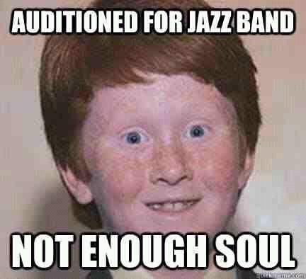 Vamos falar de Jazz! The+gingers+poor+guy_136517_3412290