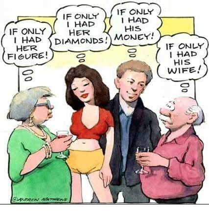 The Human Mind. 8).. Lol wtf.