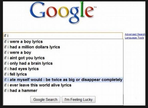 The important things. . if i 'NET! a boy lyrics if i had a million dollar: lyrics if i war: a my if i amt not you lyric: if i only had a brain limo: if i had aw