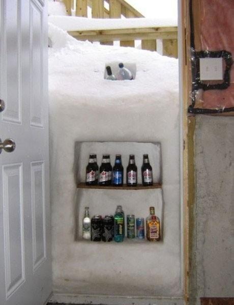 The Joys Of Snow. >>> funnyjunk.com/channel/morbid-channel/Pin+head+bowling/seGuDfr/ <<<. the joys of Snow