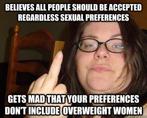 The+typical+feminist_fb219b_5097579.jpg