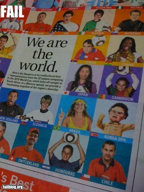 The World. funnyjunk.com/funny_gifs/23989/Mario+vs+Pacman/.. Where's Africa? BZZZZZZZZZZZZZZZZZZZZZZZZZZZZZZZZZZZZZZZZZZZZZZZZ Oh there he is.