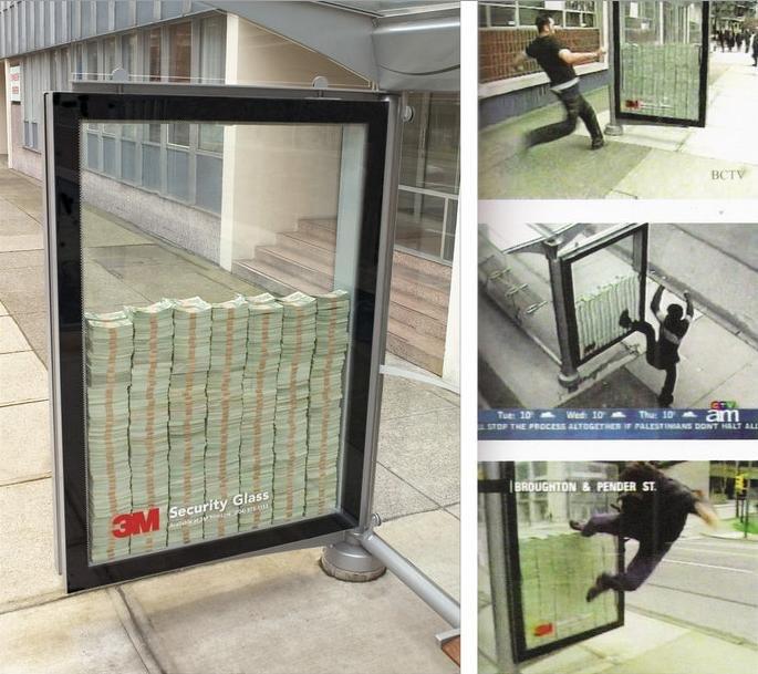 The best way to advertise. . Ioan' funny glass kick dropkick drop kick WTF