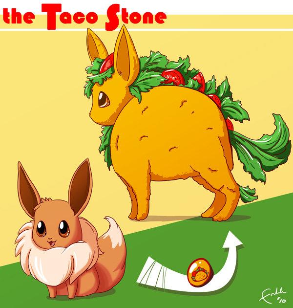 The Taco Stone. . . . .. the Tao. TTTTTTTTTAAAAAAAAAAAAAAAACCCCCCCCCCCCCOOOOOOOOOOOOOOOOOO