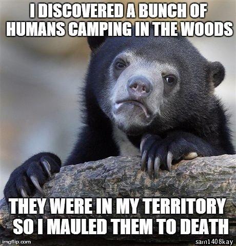 Their screams were unbearable. . Silt I THEM Tilt DEATH savile() akay
