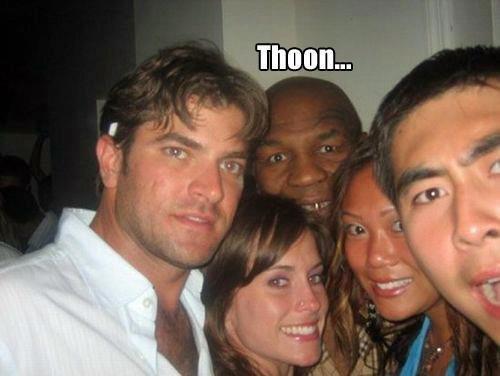 thoon.... .