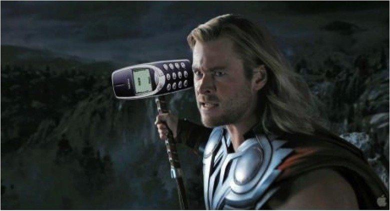 [Image: Thor+nokia+3390+three+four+five+six_c5f196_3675840.jpg]
