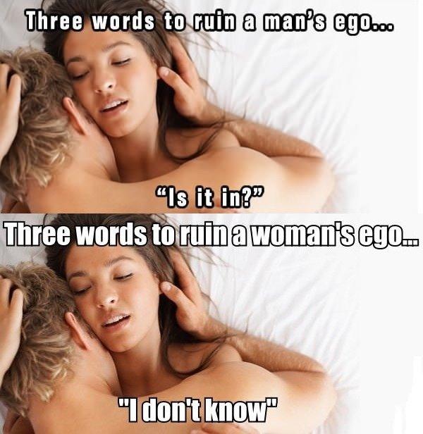 Three Words. .. three words to ruin my eggo: , it's burnt!