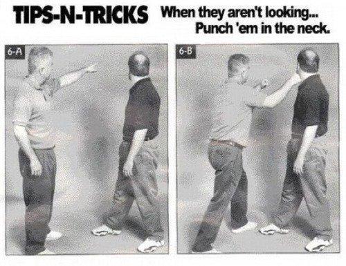 Tips and Tricks. . OoOoOo Banana