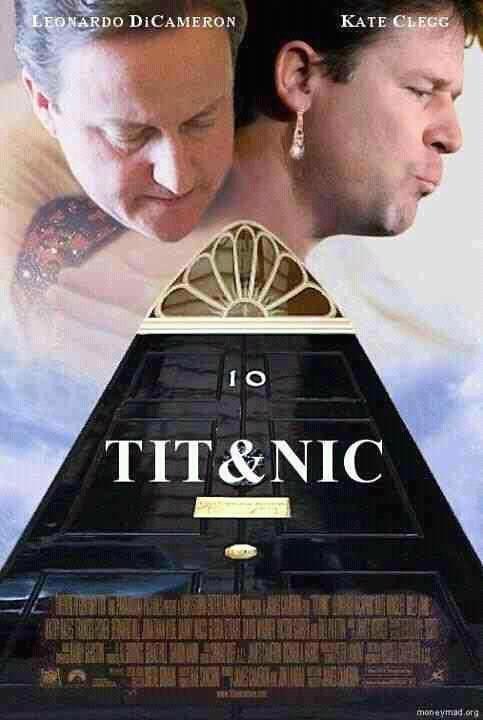 TIT&NIC. Brits. r EDD KATE iii 'ttll., . Itll. lololololol no