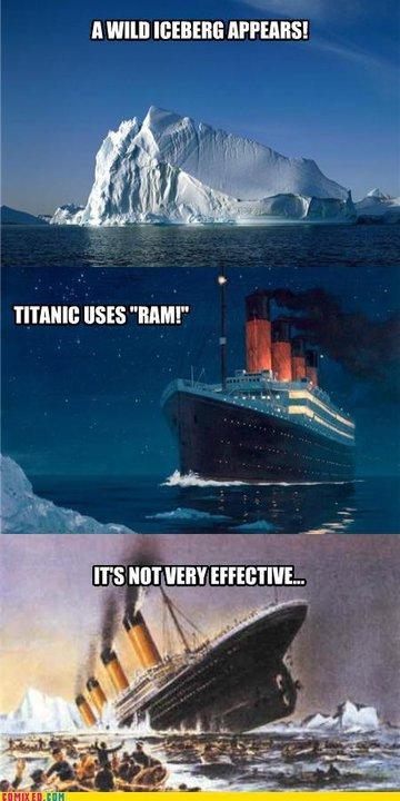 Titanic_815f94_954634.jpg