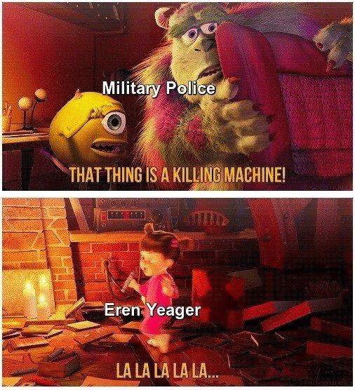 "Titans. . htn C"" ""Petrie"" ' eager snk Attack on Titan"