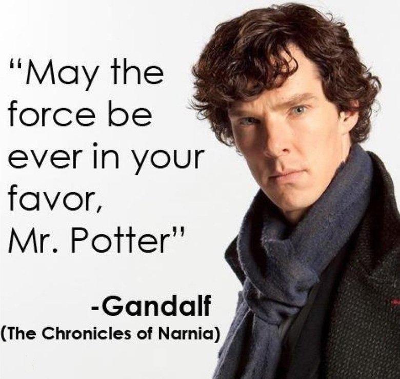 "Title. . favor, dsv/ . Poder"" The Chronicles of Narnia). ""I will become a Pokèmon master"" -Yugi Mutou (Digimon)"