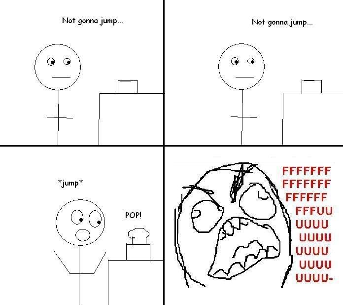 Toaster. I always do this..