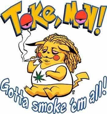 canadian cigarettes similar to Davidoff