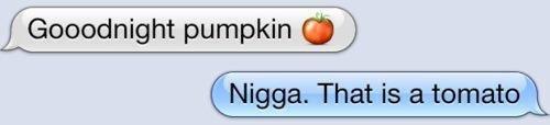 tomato. . pumpkin a r..' , That is otomata .