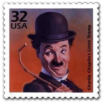 Tramp Stamp. .