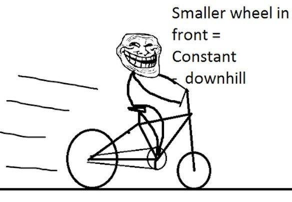 Troll 50da50 1439049