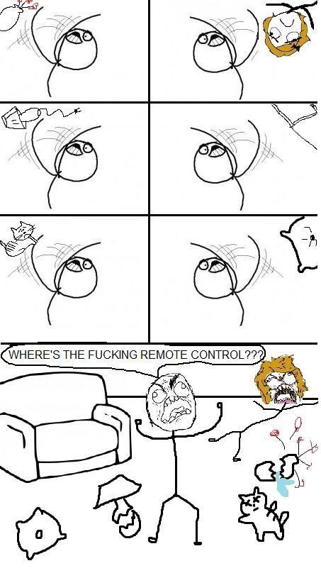 True Story (1). .