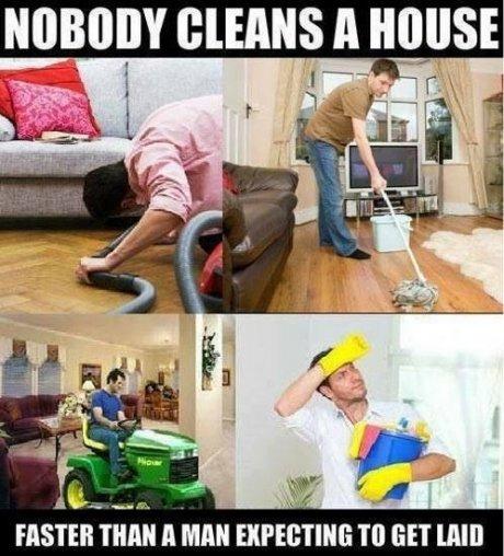 Truth. .. lawnmower!!