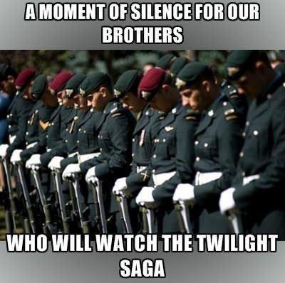 Twilight Faga. .