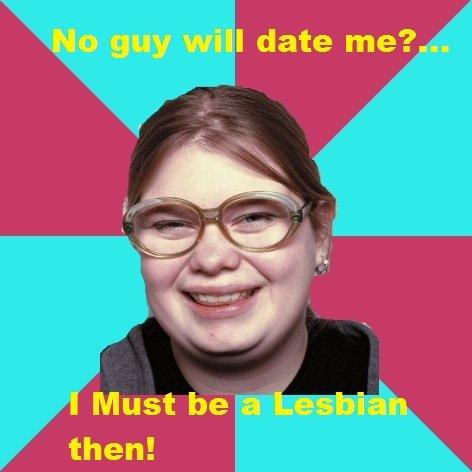 Dating a hot dumb guy