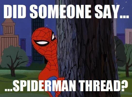 [Image: Ultimate+spiderman+thread+i+want+photos+...301406.jpg]